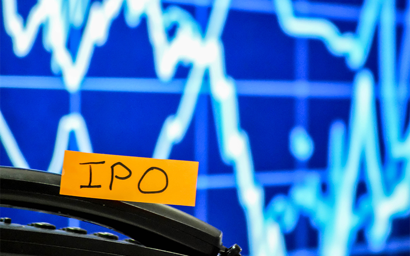 IFC-backed Bandhan Bank, GTI Capital-backed Sandhar Tech get SEBI nod for IPOs