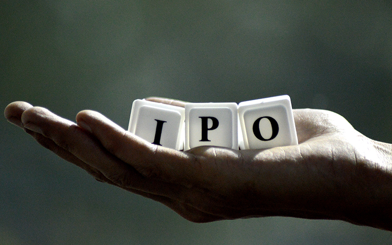 PE-backed Capacit'e Infraprojects files for $62 mn IPO