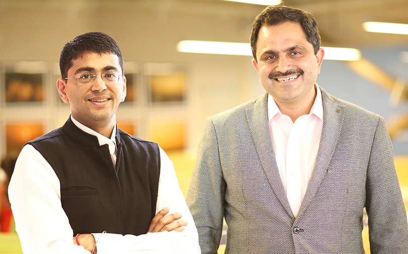 We are not out of the ad-tech game: SVG Media's Vij and Bahl