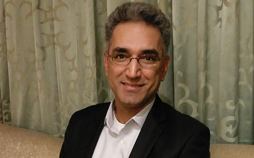 Fintech, industrials, health top picks for M&As: Wodehouse CEO Manmohan Tiwana