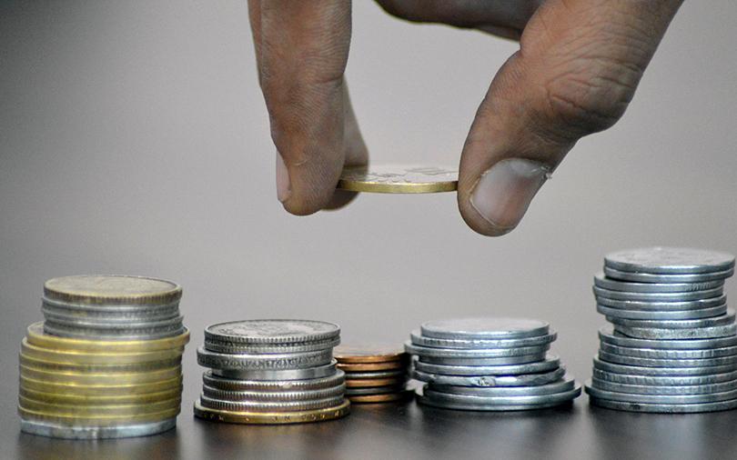 Online lending startup Rubique raises $3 mn in bridge round