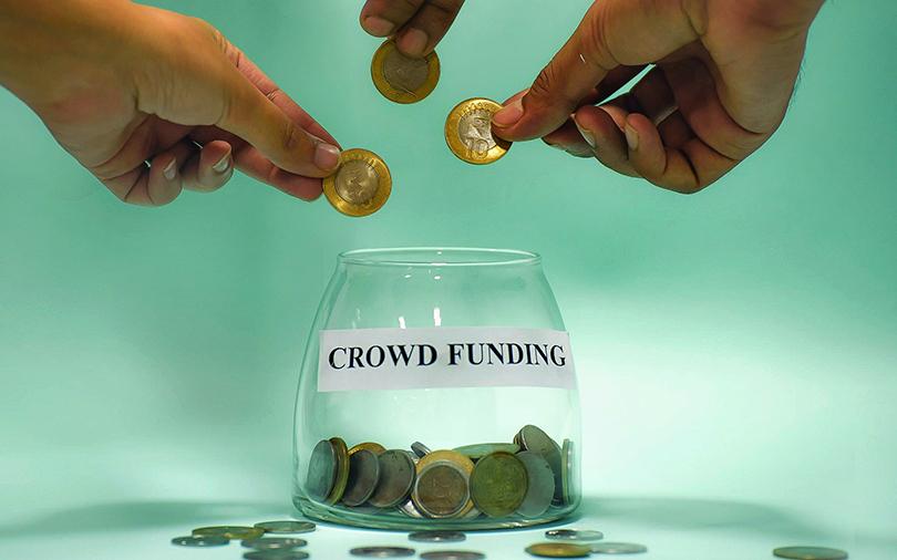 Deep tech startup NanoSniff Technologies raises funds from 1Crowd