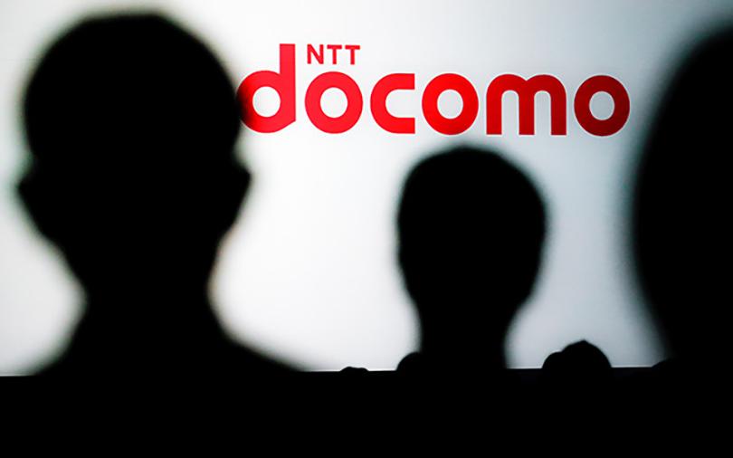 Delhi court approves $1.18 bn settlement of Tata-DoCoMo dispute