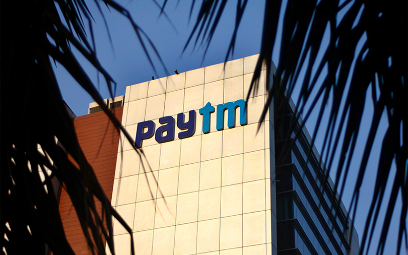 Paytm E-Commerce appoints new board members