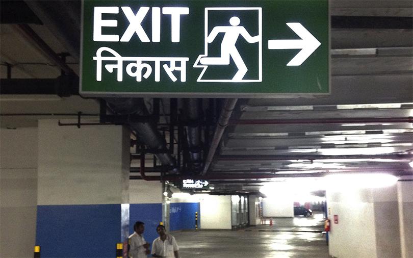 PE investor partially exits Narayana Hrudayalaya