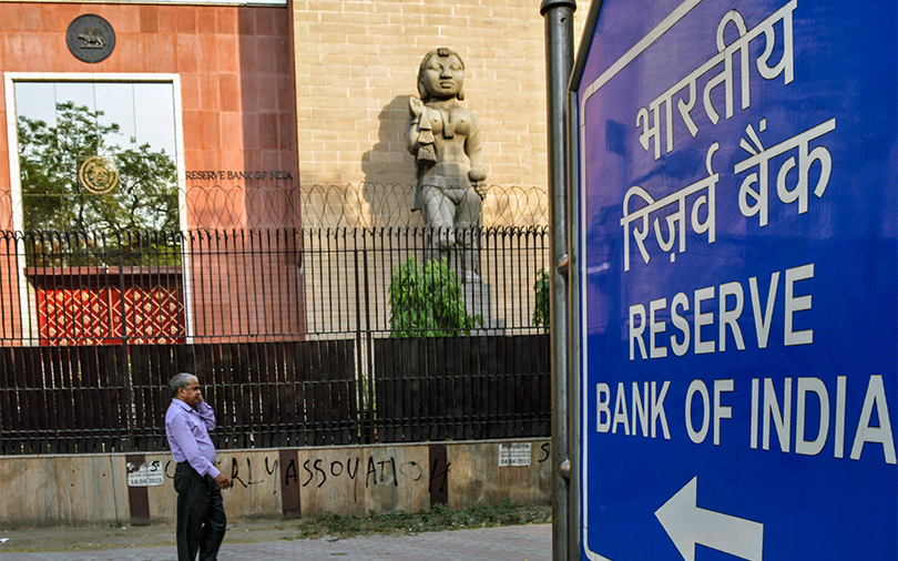 RBI pushing more loan defaulters towards bankruptcy court