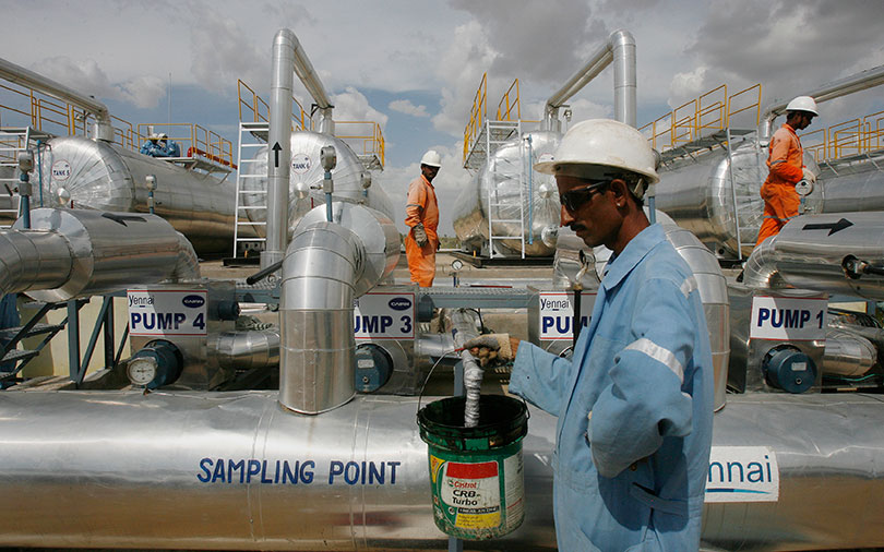 Vedanta completes Cairn India acquisition after months of delay