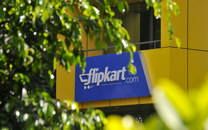 Flipkart wholesale arm's FY17 revenue touches $2.4 bn but growth slows