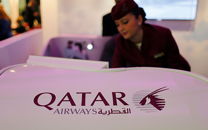 Qatar Investment Authority to hold majority stake in India airline JV