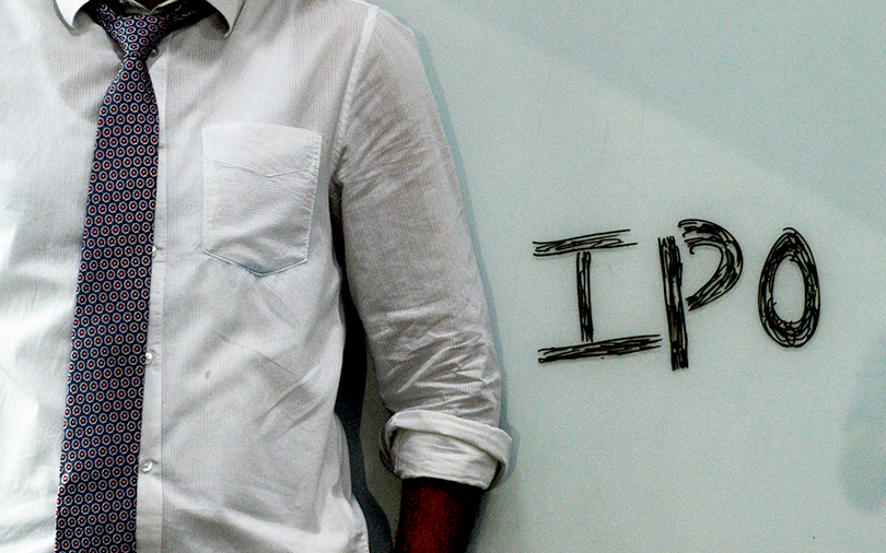 Everstone-backed S Chand ups IPO size, seeks $360 mn valuation