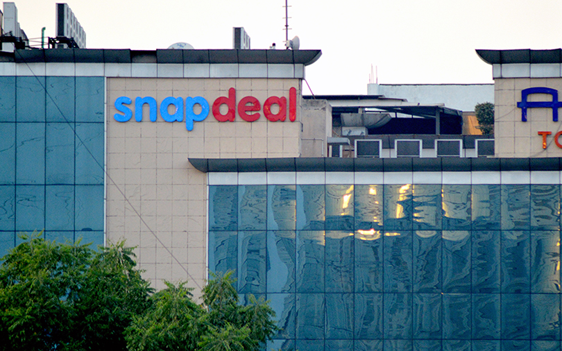 SoftBank's Saurabh Jalan joins Snapdeal board as Lydia Jett resigns