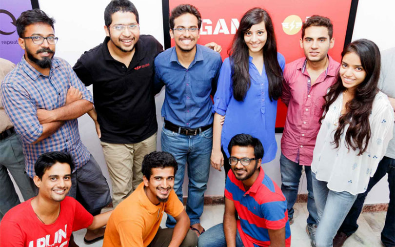 SaaS startup Squad raises $2.1 mn from Blume Ventures, others
