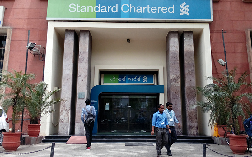 Peek at StanChart PE's return from Fortis Healthcare partial stake sale