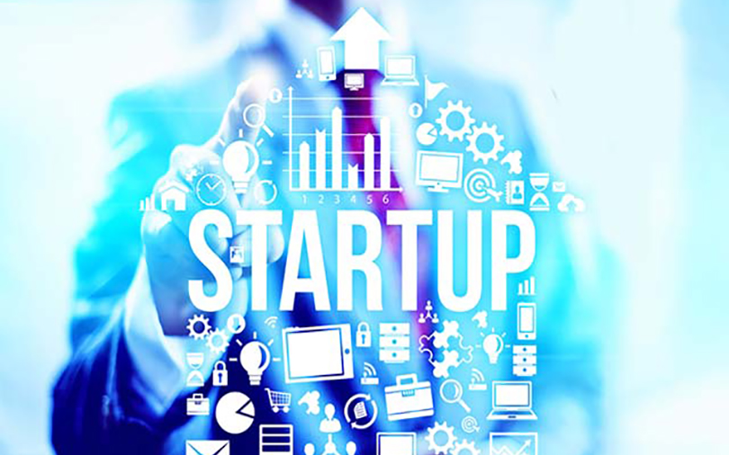 Govt extends IP protection scheme for startups till 2020