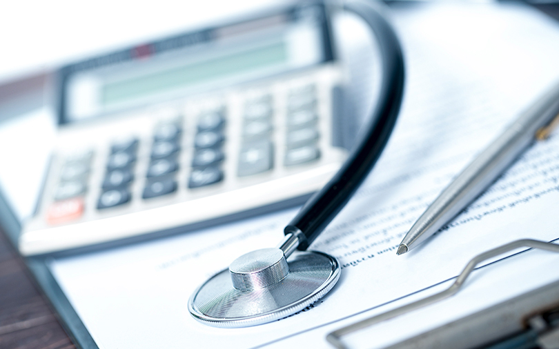 Assam's GNRC Hospitals in advanced talks for fresh PE funding