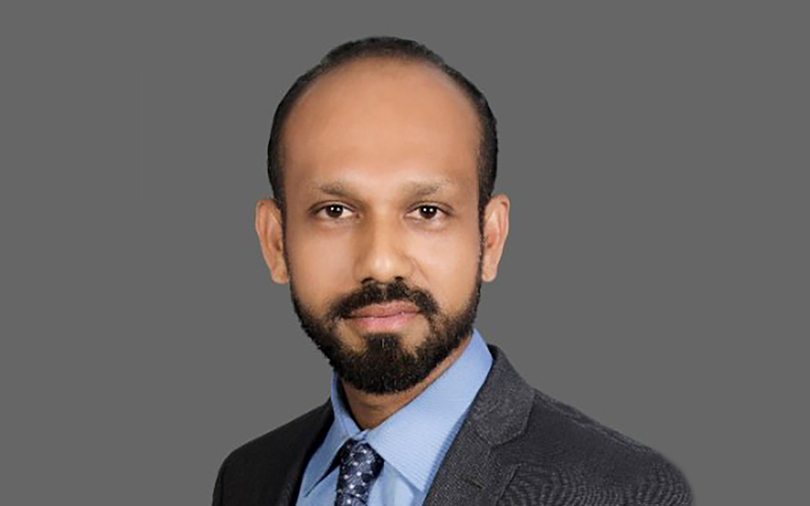 Alvarez & Marsal hires Suman Jagdev as corporate solutions head