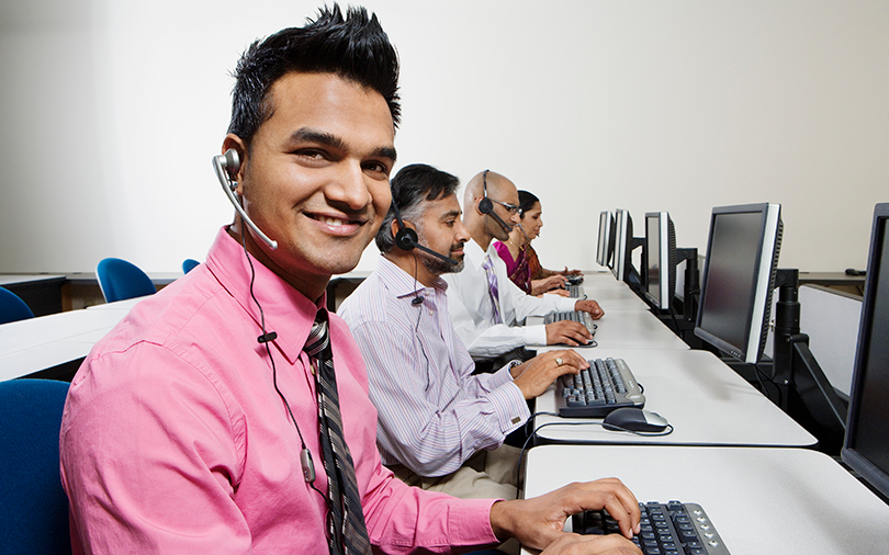 Teleperformance may buy Intelenet; Zee-RBNL deal hangs in the balance