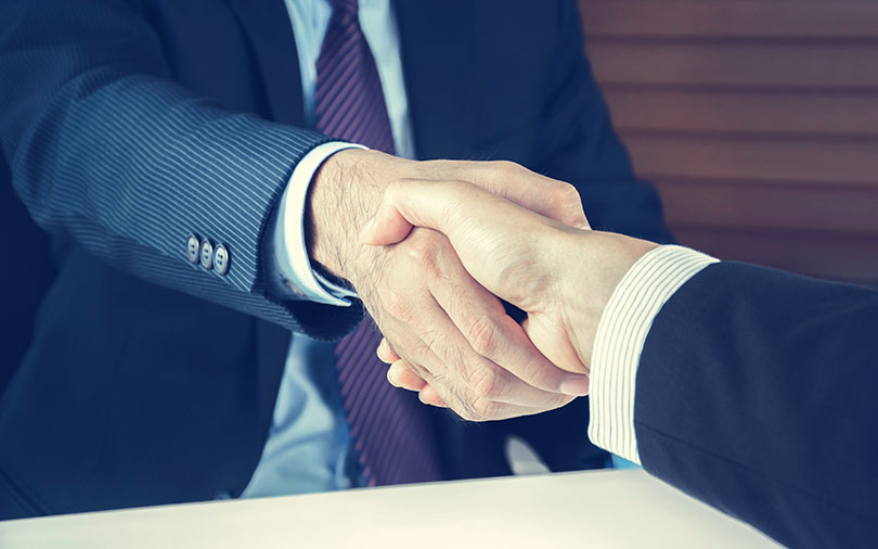 Legasis Services to acquire Mumbai company secretary firm