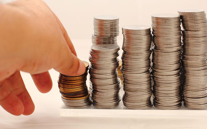 Gujarat Venture Finance bets $4.6 mn on homeware maker Varmora Plastech