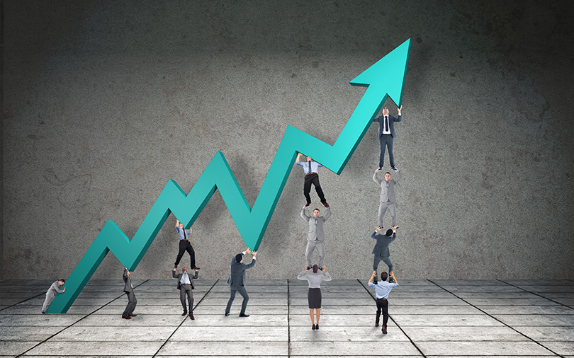 Company Watch: Tata Sky maintains revenue growth despite stiff competition