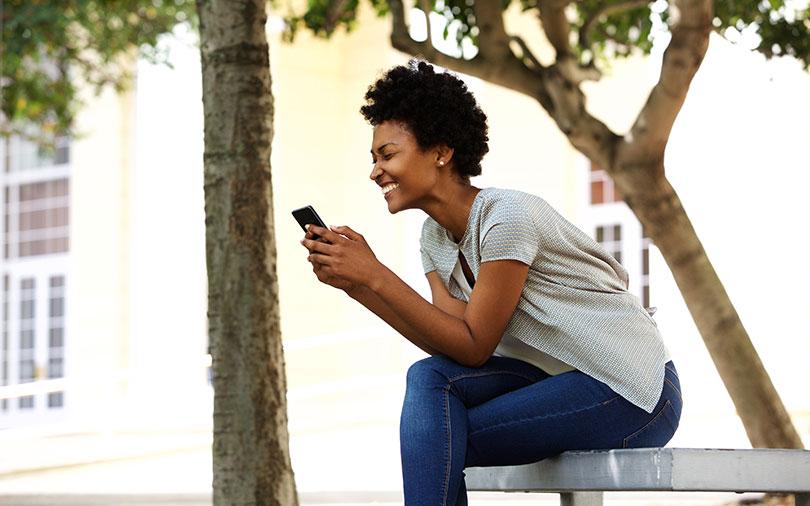 Astarc Ventures backs speech recognition startup Liv.Ai