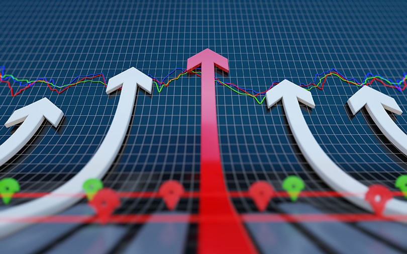 PremjiInvest leads Series E round in US artificial intelligence unicorn Apttus