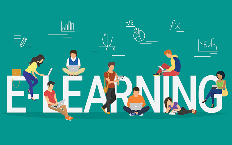 Education solutions firm iNurture raises $1.5 mn from BlackSoil