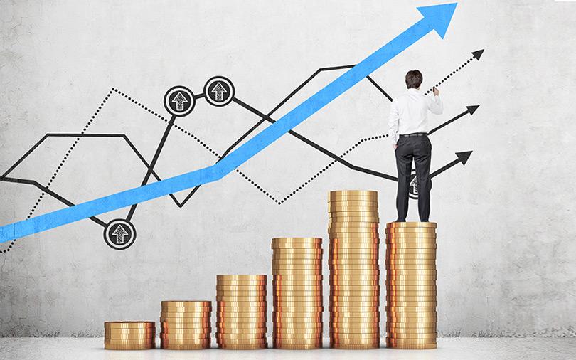 Fin-tech firm Credit Sudhaar raises funds, eyes $25-mn capital-raising