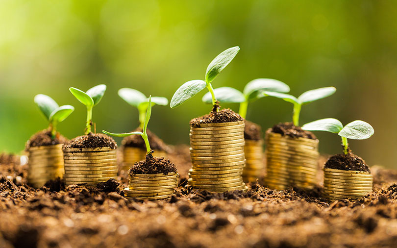 Angel, seed funding for Indian startups plunges after brief respite