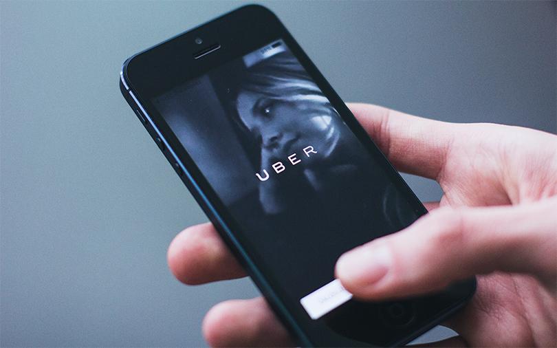 Urban Ladder CMO Sanjay Gupta likely to join Uber