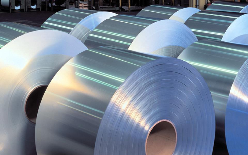 Novelis sells 50% in South Korea unit to Kobe Steel for $315 mn