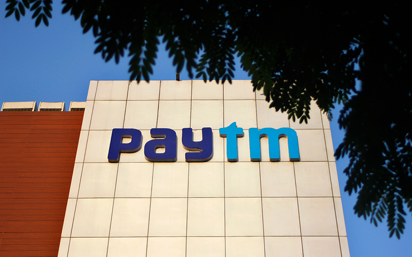 Paytm Payments Bank appoints three new board members