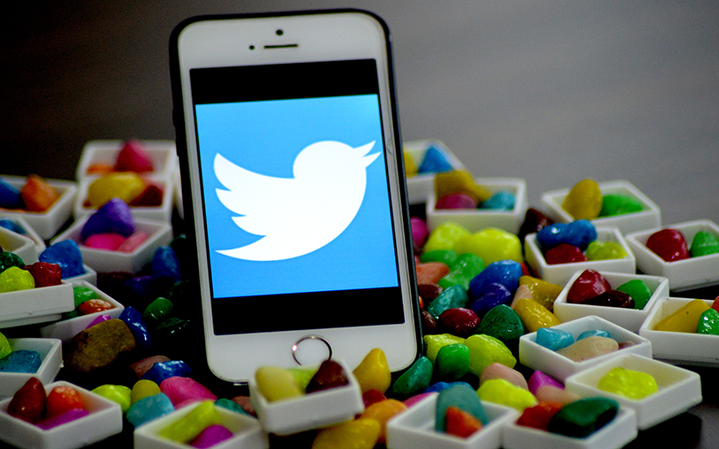 Get ready for longer tweets as Twitter tests 280-character cap