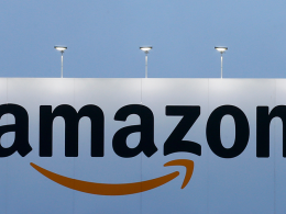 Amazon India chief terms rival's GMV valuation as vanity metric
