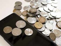 Mobile wallets losing momentum, UPI soars six months after note ban