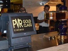 Company watch: Can PVR continue its blockbuster run?