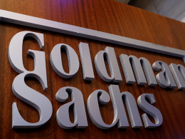 Goldman Sachs to sell up to $110 mn stake in Max Financial