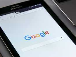 Google selects six Indian startups for Accelerator Program