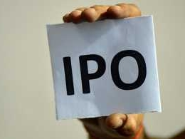 Sequoia-backed Prataap Snacks refiles draft papers for IPO