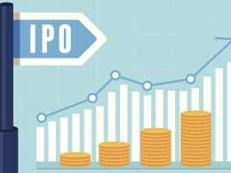 Multiples PE-backed Milltec Machinery gears up for IPO
