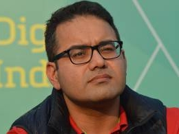 Did Snapdeal founders make a killing in the Unicommerce deal?
