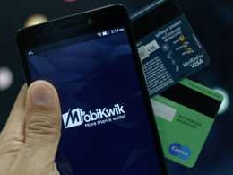 MobiKwik strengthens top deck to bolster product, expand offerings