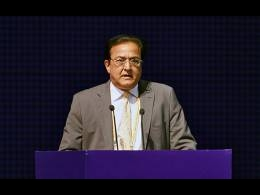 Rana Kapoor family firm pares stake in Yes Bank