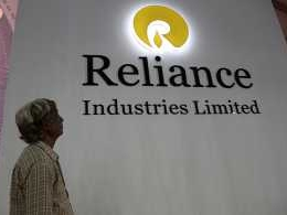 Reliance Industries to acquire majority stake in VC-backed Embibe