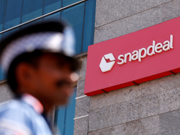 c7c26a45a84 Did Snapdeal fail to keep books and make a mess of seller payments