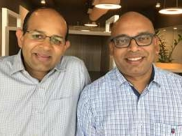 Consumer lending startup EzCred bags $1 mn seed funding