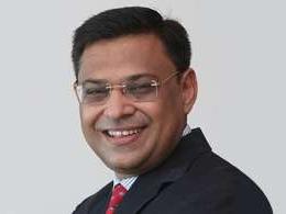 Tata Sons names I-banker Saurabh Agarwal new CFO