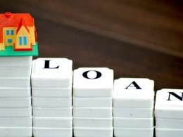 Sequoia-backed India Shelter Finance aims to double loan book within a year
