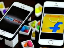 What if Flipkart-Snapdeal merger deal falls through?