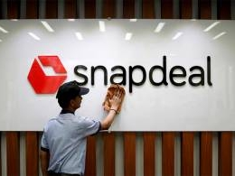 Anand Piramal invests in Snapdeal